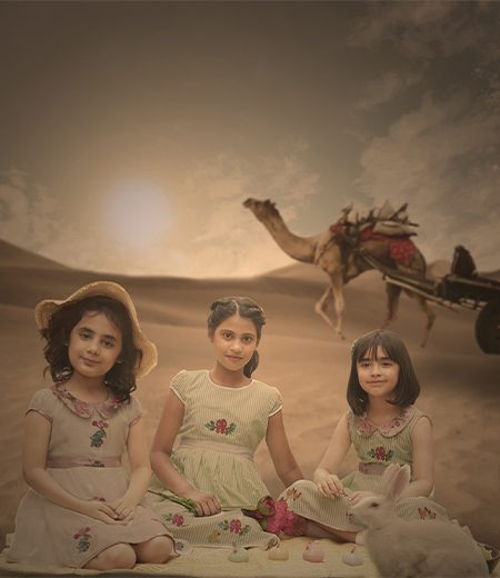 desert2 website